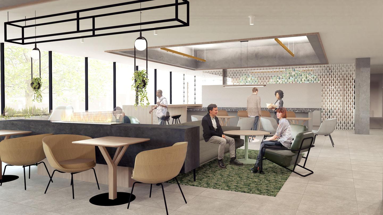 Lounge Bar no keyplan 2020 01 13