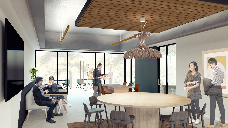 Work Room no keyplan 2020 01 13